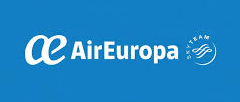 Air Europa Dominican Republic