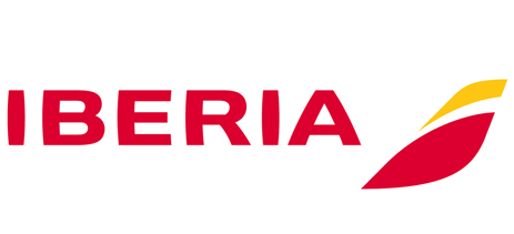 Iberia Dominican Republic