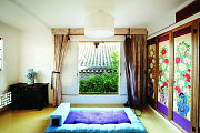Boutique hotels in asia jasmine holidays for Boutique hotel ytt nampo
