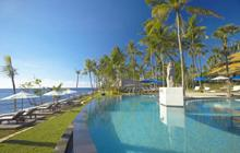 Bali Dive & Spa Resort