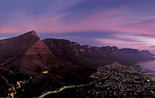Cape Town Holidays Boutique Hotels