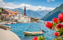 Montenegro Luxury Escapes