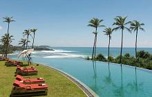 Sri Lanka Luxury