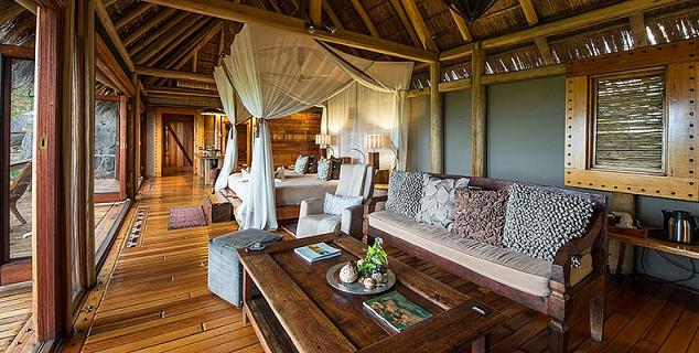 design a room online jao camp botswana holidays 10698