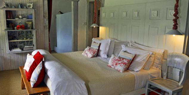 Cleopatra Classic Family Rooms