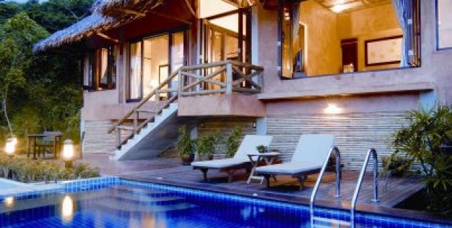 svensk eskort ruan thai massage and spa