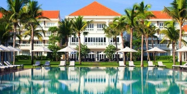 Boutique hoi an hotel jasmine holidays for Best boutique hotels hoi an
