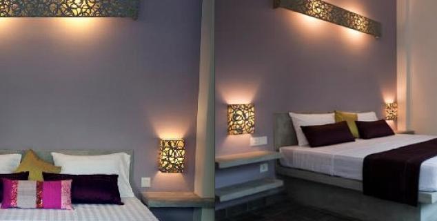 252 hotel phnom penh jasmine holidays for Design hotel iroha