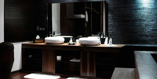 Villa Samadhi Kuala Lumpur Hotel Jasmine Holidays