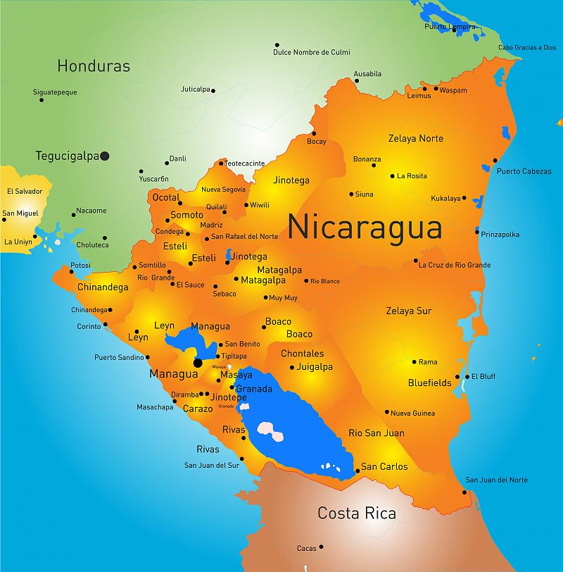 Holiday Costa Rica Tour