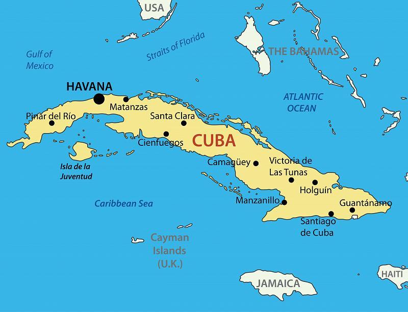 Cuba | Jasmine Holidays Map Of Cuba Usa Border on jamaica usa map, turkey usa map, india usa map, germany usa map, native america usa map, hispanic usa map, denmark usa map, lake huron usa map, new zealand usa map, venezuela usa map, switzerland usa map, barbados usa map, brazil usa map, portugal usa map, australia usa map, hispaniola usa map, communist usa map, sweden usa map, japan usa map, south platte river usa map,